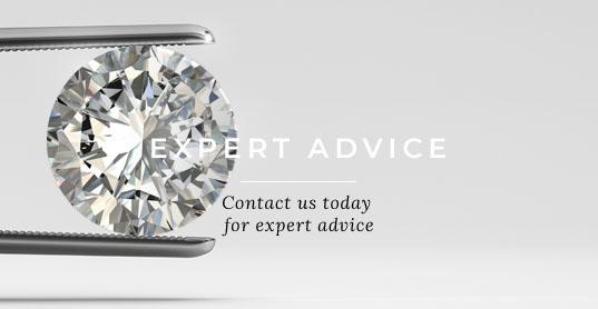 Expert Advise