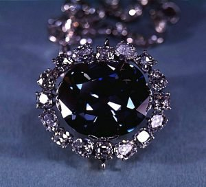 5 of the Most Beautiful Diamonds in the World