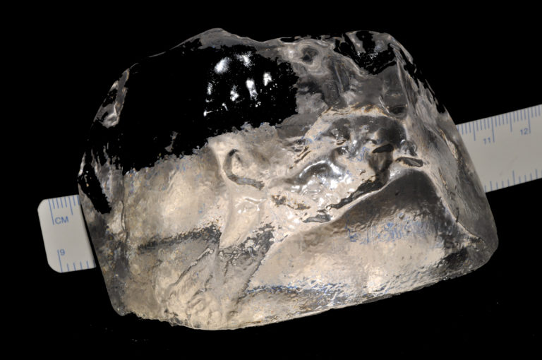Diamond Carats Explained