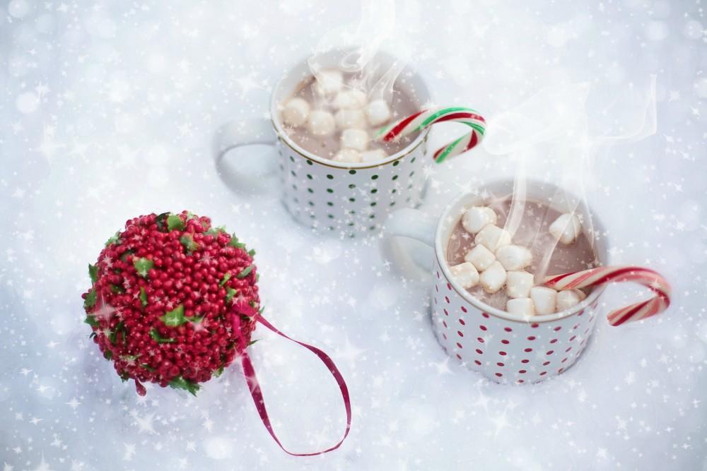 10 Winter Wedding Ideas for the Perfect Winter Wonderland Wedding