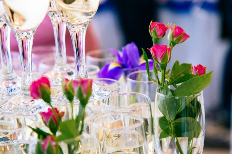 8 Spring Wedding Ideas You'll Fall in Love With