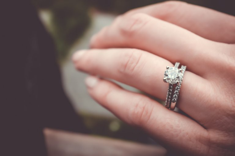10 Fascinating Facts About Diamonds