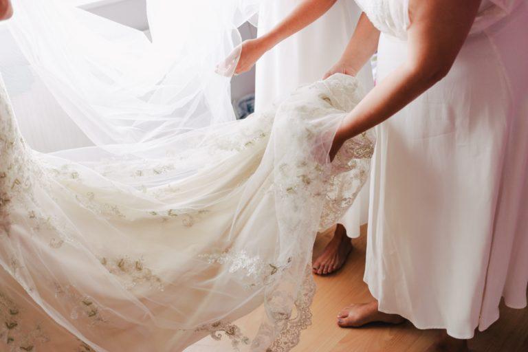Wedding World Records You Won't Believe
