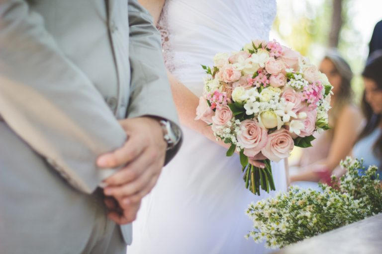 5 Things You Really Don't Need for Your Wedding