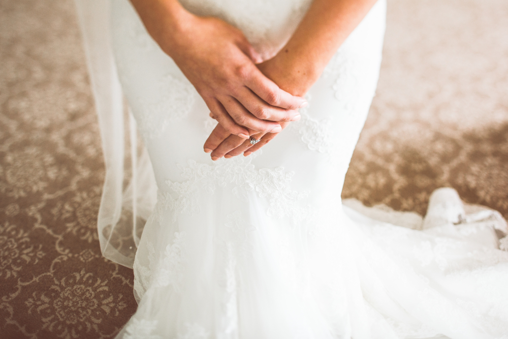 Top 2019 Wedding Trends You Need to Know About
