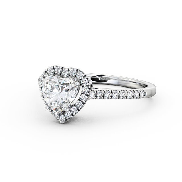Choosing the Right Metal for Your Ring