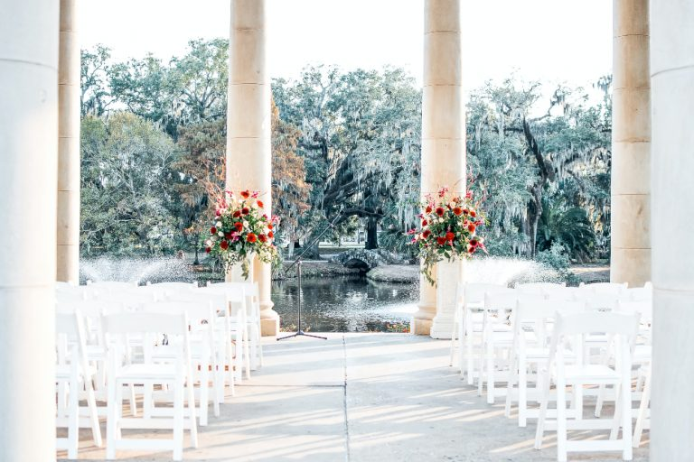 5 Steps to Take If You Have to Postpone Your Wedding
