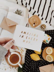 7 Creative Bridesmaid Proposal Ideas