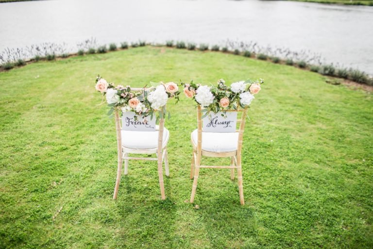 Micro Wedding Ideas to Make Your Wedding Happen This Year