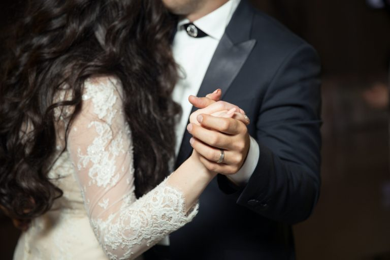 5 Things Brides Wish They'd Done Before Their Wedding