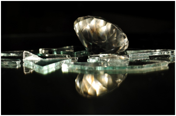Can Diamonds Chip or Break? Answering Your Questions