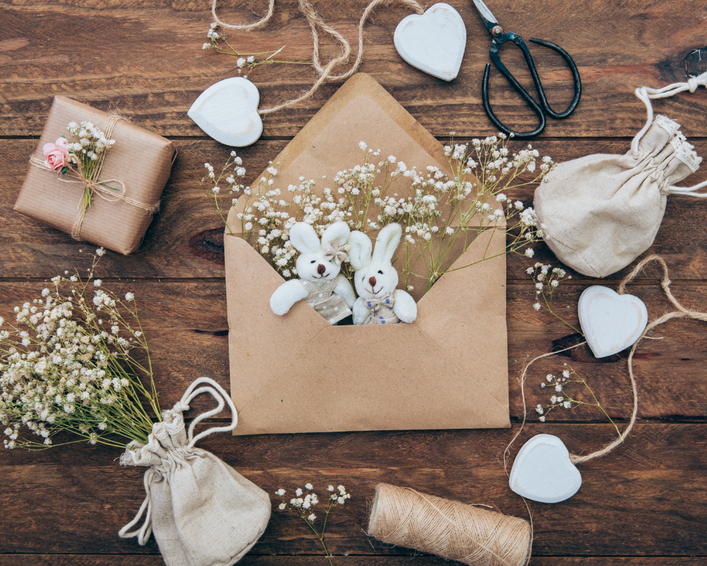 5 Things Your Wedding Guests Don't Care About